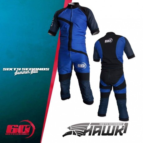 Summer Suit - HAWK 1.0
