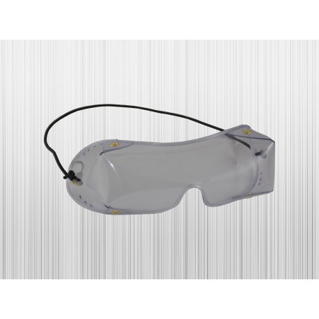 FlexZ Overglasses