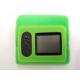 Skylife Vega - Elastic Wristmount