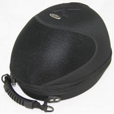 Exo Helmet bag