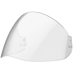 Cookie G3 Visor / Visiera