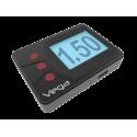 Altimetro da polso digitale Skylife Vega