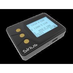 Skylife Sirius