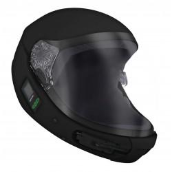 Kissa Helmet