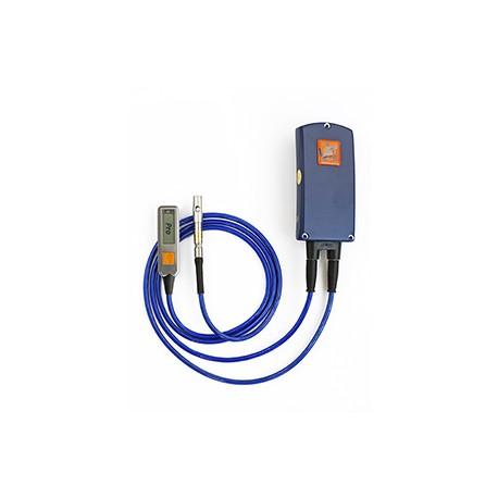 Vigil Cuattro Single Pin