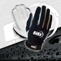Guanti / gloves