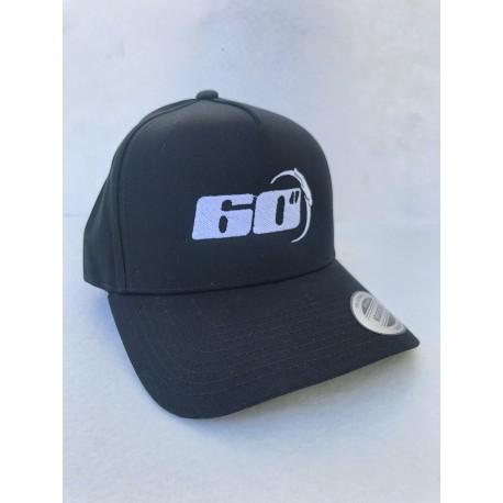 Sixtyseconds cap