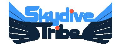 skydive tribe app