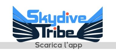 Skydive Tribe
