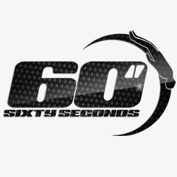 Sixtyseconds
